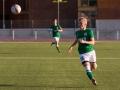 Viimsi JK - FC Flora U19(22.05.16)-0355
