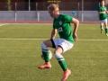 Viimsi JK - FC Flora U19(22.05.16)-0358