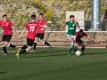 Viimsi JK - FC Flora U19(22.05.16)-0372
