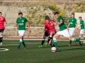Viimsi JK - FC Flora U19(22.05.16)-0377