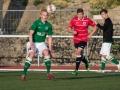 Viimsi JK - FC Flora U19(22.05.16)-0386