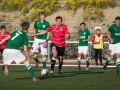 Viimsi JK - FC Flora U19(22.05.16)-0388