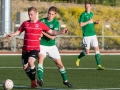 Viimsi JK - FC Flora U19(22.05.16)-0392