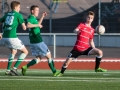 Viimsi JK - FC Flora U19(22.05.16)-0412