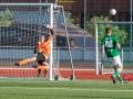 Viimsi JK - FC Flora U19(22.05.16)-0417