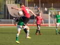 Viimsi JK - FC Flora U19(22.05.16)-0419