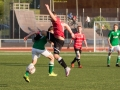Viimsi JK - FC Flora U19(22.05.16)-0420