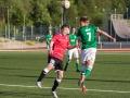 Viimsi JK - FC Flora U19(22.05.16)-0421