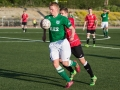 Viimsi JK - FC Flora U19(22.05.16)-0424