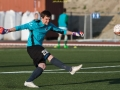 Viimsi JK - FC Flora U19(22.05.16)-0436