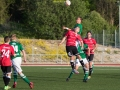 Viimsi JK - FC Flora U19(22.05.16)-0438