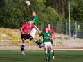 Viimsi JK - FC Flora U19(22.05.16)-0439
