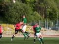 Viimsi JK - FC Flora U19(22.05.16)-0440