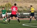 Viimsi JK - FC Flora U19(22.05.16)-0449