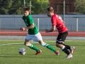 Viimsi JK - FC Flora U19(22.05.16)-0457