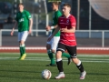Viimsi JK - FC Flora U19(22.05.16)-0460