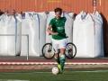 Viimsi JK - FC Flora U19(22.05.16)-0474