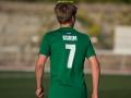 Viimsi JK - FC Flora U19(22.05.16)-0477