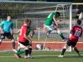 Viimsi JK - FC Flora U19(22.05.16)-0480
