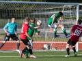 Viimsi JK - FC Flora U19(22.05.16)-0481