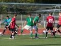 Viimsi JK - FC Flora U19(22.05.16)-0482