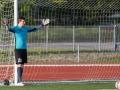 Viimsi JK - FC Flora U19(22.05.16)-0484