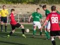 Viimsi JK - FC Flora U19(22.05.16)-0496