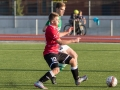 Viimsi JK - FC Flora U19(22.05.16)-0501