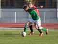 Viimsi JK - FC Flora U19(22.05.16)-0504