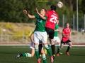 Viimsi JK - FC Flora U19(22.05.16)-0515