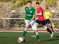 Viimsi JK - FC Flora U19(22.05.16)-0521