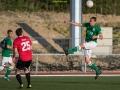 Viimsi JK - FC Flora U19(22.05.16)-0526
