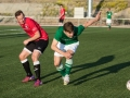 Viimsi JK - FC Flora U19(22.05.16)-0534