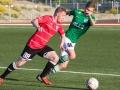 Viimsi JK - FC Flora U19(22.05.16)-0543