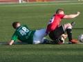 Viimsi JK - FC Flora U19(22.05.16)-0544