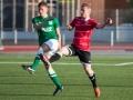 Viimsi JK - FC Flora U19(22.05.16)-0553