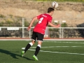 Viimsi JK - FC Flora U19(22.05.16)-0554