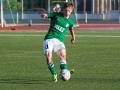 Viimsi JK - FC Flora U19(22.05.16)-0560