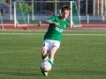 Viimsi JK - FC Flora U19(22.05.16)-0561