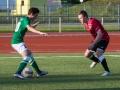 Viimsi JK - FC Flora U19(22.05.16)-0567