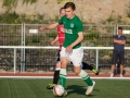 Viimsi JK - FC Flora U19(22.05.16)-0579