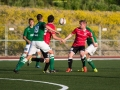 Viimsi JK - FC Flora U19(22.05.16)-0625
