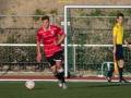 Viimsi JK - FC Flora U19(22.05.16)-0634