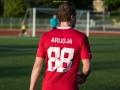 Viimsi JK - FC Flora U19(22.05.16)-0638