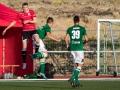Viimsi JK - FC Flora U19(22.05.16)-0642