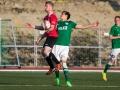 Viimsi JK - FC Flora U19(22.05.16)-0644