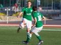 Viimsi JK - FC Flora U19(22.05.16)-0648