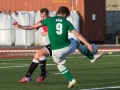 Viimsi JK - FC Flora U19(22.05.16)-0651
