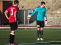 Viimsi JK - FC Flora U19(22.05.16)-0657