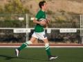 Viimsi JK - FC Flora U19(22.05.16)-0667